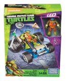 Mega Bloks Teenage Mutant Ninja Turtles Ninja Racer | Mattelnull