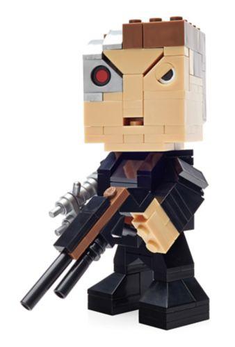 Mega Bloks Kubros Product image
