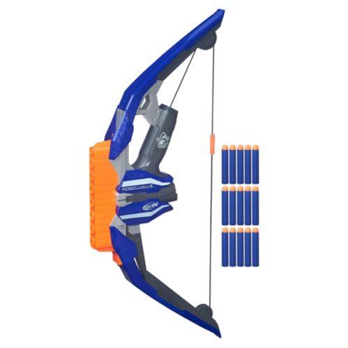 Arc Nerf N-Strike Stratobow Image de l'article