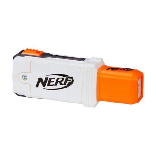 Nerf Modulus Gear Product image