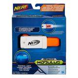 Nerf Modulus Gear | NERFnull