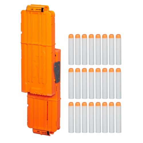 Nerf Modulus Flip-Clip Capacity Upgrade Kit Product image