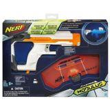 Nerf Modulus Strike and Defend Upgrade Kit | NERFnull
