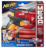 Nerf Mega Bigshock | NERFnull