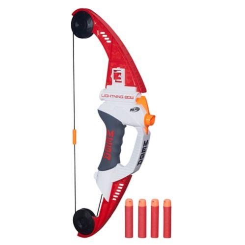 Nerf Mega Lightning Bow Product image
