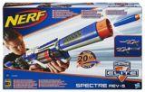 Nerf Elite Spectre REV-5 | NERFnull