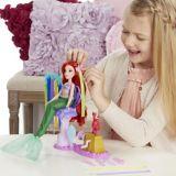 Jeu de coiffure de luxe Princesses Disney | Disney Princessnull