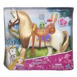 Cheval Princesses Disney | Disney Princessnull