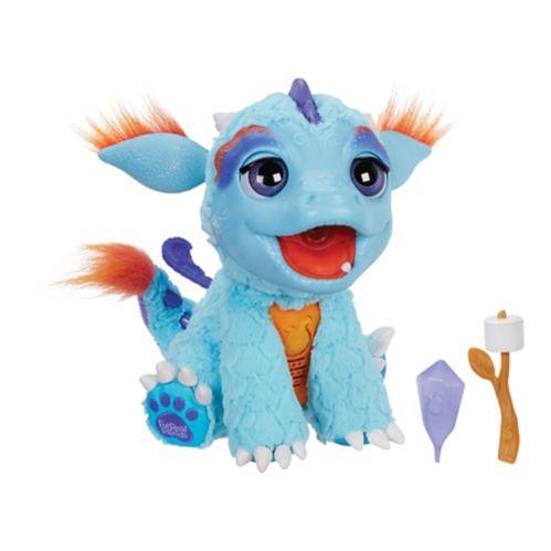 Dragon Torch FurReal Friends Image de l'article