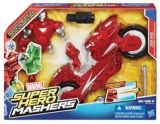 Avengers Figure and Vehicle, Assorted | Avengersnull