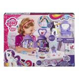 My Little Pony Rarity Booktique Playset | My Little Ponynull
