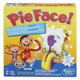 Pie Face Game | Hasbro Gamesnull