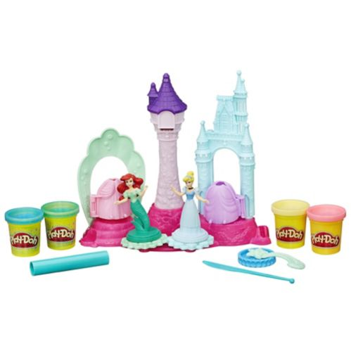 Play-Doh Royal Palace Product image