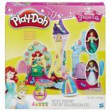 Play-Doh Royal Palace | Playdohnull