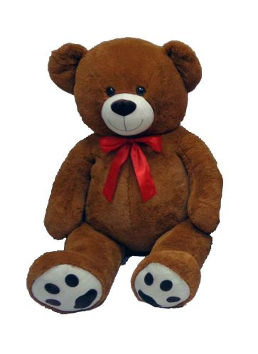 Super Jumbo Bear Product image