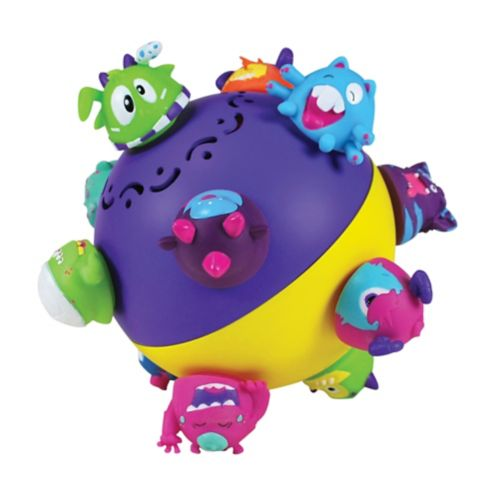 Chuckle Ball Product image