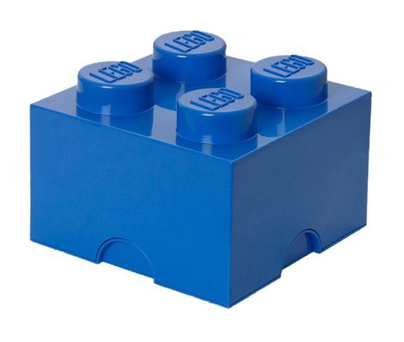 LEGO® Storage Block Product image