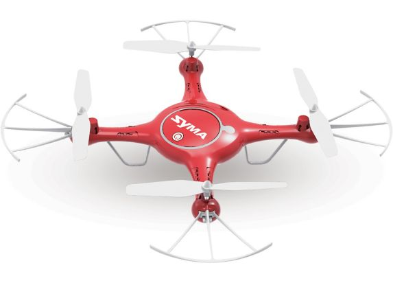 Syma RCD360 Stunt Drone Product image