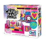 Candy Bandz, Personalized | Just My Stylenull