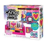 Bandeaux Candy Bandz personnalisés | Just My Stylenull