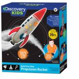 Navette spatiale Discovery Kids | DKnull
