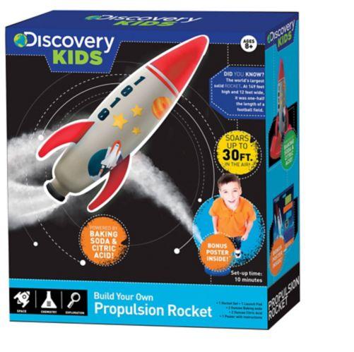 Navette spatiale Discovery Kids Image de l'article