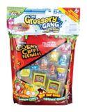 Grossery Gang Large Pack