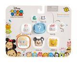 Figurines Disney Tsum Tsum, paq. 9 | Disneynull