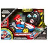 Nintendo RC Mario Car | Nintendonull