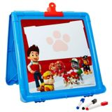 Little Artist Double Sided Easel | Jakks Pacificnull