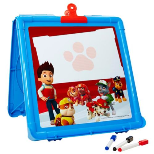 Little Artist Double Sided Easel Product image