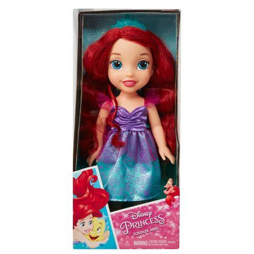 Ma première poupée bambin Princesse Disney, choix variés Image de l'article