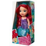 Ma première poupée bambin Princesse Disney, choix variés | Disney Princessnull