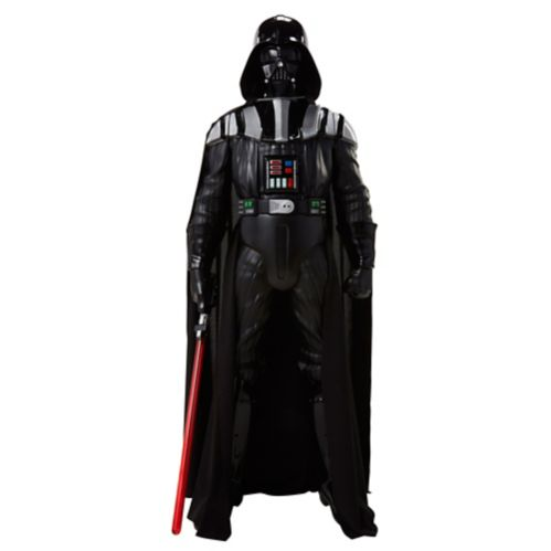 Figurine Darth Vader, 48 po Image de l'article