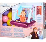 Licensed Ball Pit, Assorted | Frozennull
