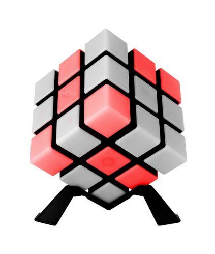 Rubik's Spark Cube Product image