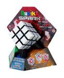 Rubik's Spark Cube | Rubik'snull