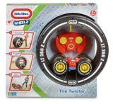 Little Tikes Tire Twister | Little Tikesnull