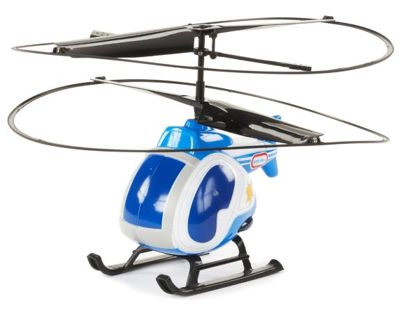 My First Flyer Helicopter Product image