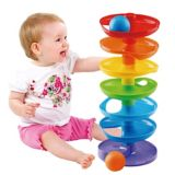 3-in-1 Sensory Tower | Playgonull