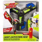 Drone boomerang téléguidé 360 Hover Blade | Air Hogsnull