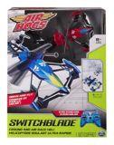 RC Racer Heli Switch Blade | Air Hogsnull