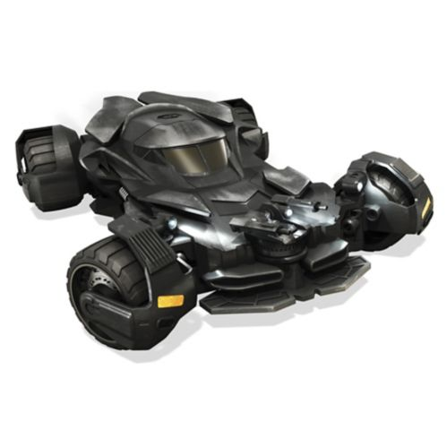 Air Hogs RC Batmobile Product image