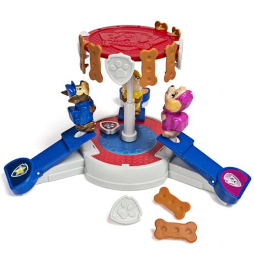 Paw Patrol Pups In-Training Game Product image