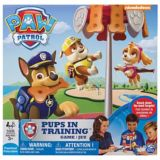 Paw Patrol Pups In-Training Game | Paw Patrolnull