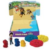 Paw Patrol Kinetic Sand Character Play Set | Kinetic Sandnull