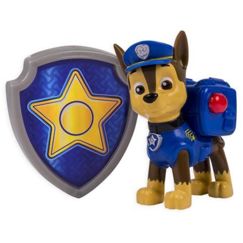 Chiot Pat'Patrouille Action Pack Pup Image de l'article