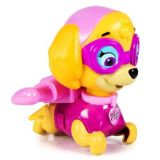 PAW Patrol Bath Paddlin' Pup, Assorted | Paw Patrolnull