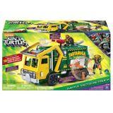 Teenage Mutant Ninja Turtles Movie Vehicle | TMNTnull