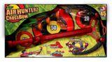Zing Air Hunterz Crossbow | Air Hunterznull